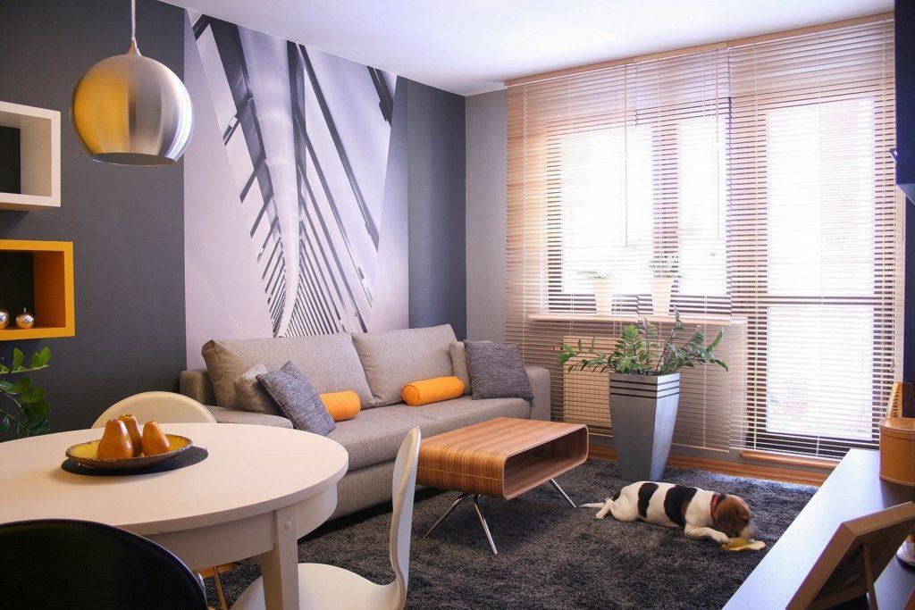 336 столы +и столики +для гостиной334 обеденный стол книжка +для гостиной320 стол книжка раскладной +для гостиной обеденный314 гостиная со столом купить286 стол +для компьютера +для гостиной274 стенки +для гостиной со столом274 столы трансформеры +для гостиной фото272 гостиные столы дерева251 стол +в гостиную +в спб248 стол раскладной +для гостиной трансформеры244 горка стол +в гостиную234 модульная гостиная +с компьютерным столом231 столы трансформеры +для гостиной недорого230 белый стол +в гостиную225 маленькие столы +в гостиную224 гостиная +с обеденным столом +и диваном218 купить стол +в гостиную +в спб216 столы +для гостиной москва215 гостиные со столом +для компьютера212 купить стол обеденный раздвижной +в гостиную210 журнальный стол +для гостиной купить205 горка +в гостиную +с компьютерным столом202 гостиная +с угловым столом202 стол трансформер +для гостиной цены201 классические гостиные столы198 купить гостиный большой стол196 столы трансформеры +для гостиной недорого фото196 кухня гостиная +с диваном +и столом194 купить стол раздвижной +для гостиной190 компьютерные столы +в гостиной фото190 кухня гостиная +с обеденным столом185 столы трансформеры +для гостиной фото +и цены184 столы трансформеры +для гостиной недорого +и цены183 стенка +в гостиную со столом +для компьютера183 небольшой стол +в гостиную178 столы +для гостиной овальные раздвижные169 оригинальный стол +в гостиную166 гостиная +с рабочим столом купить161 стол комод +в гостиную160 гостиные шкафы со столом160 красивые столы +для гостиной156 стол гостиный размеры155 стеклянные столы +для гостиной155 гостиная +с компьютерным столом купить154 современные гостиные со столом154 компьютерный стол +в гостиной +в современном153 люстры над столом +в гостиной150 стол стул +для гостиной цена149 гостиная со столом фото149