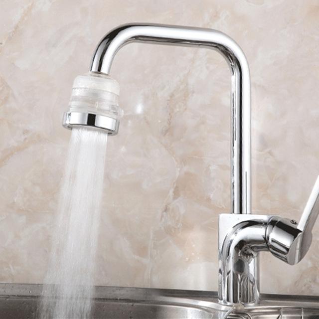 экономия горячей воды1 402 установка счетчиков воды экономия1 401 экономия воды после установки счетчиков1 353 экономия холодной воды1 338 экономия холодной +и горячей воды1 263 кран +для экономии воды1 158 насадка +для экономии воды1 121 насадка +на кран +для экономии воды886 способы экономии воды664 аэратор +для экономии воды605 смеситель +для экономии воды576 экономия воды купить505 аэратор +для смесителя +для экономии воды378 насадка +для экономии воды купить273 кран +для экономии воды купить268 проект экономия воды233 насадка +на кран +для экономии воды купить226 экономия воды человеком205 экономия воды дома205 аэраторы +для экономии воды купить203 экономия ресурсов воды200 режим экономии воды181 основные способы экономии воды174 способы экономии воды человеком163 экономия воды +в быту161 тема экономия воды161 экономия пресной воды159 способы экономии воды каждым человеком149 купить смеситель +для экономии воды148 экономия потребления воды145 экономия расхода воды141 основные способы экономии воды человеком141 основные способы экономии воды каждым человеком137 душ экономия воды135 экономия воды +и энергии130 про экономию воды128 правила экономии воды124 посудомоечная машина экономия воды123 купить аэратор +для смесителя +для экономии воды122 экономия электроэнергии +и воды119 экономия воды картинки110 выявите основные способы экономии воды108 проект режим экономии воды108 таблица экономии воды107 аэратор +на кран +для экономии воды107 выявите основные способы экономии воды человеком105 экономия воды отзывы105 выявите основные способы экономии воды каждым103
