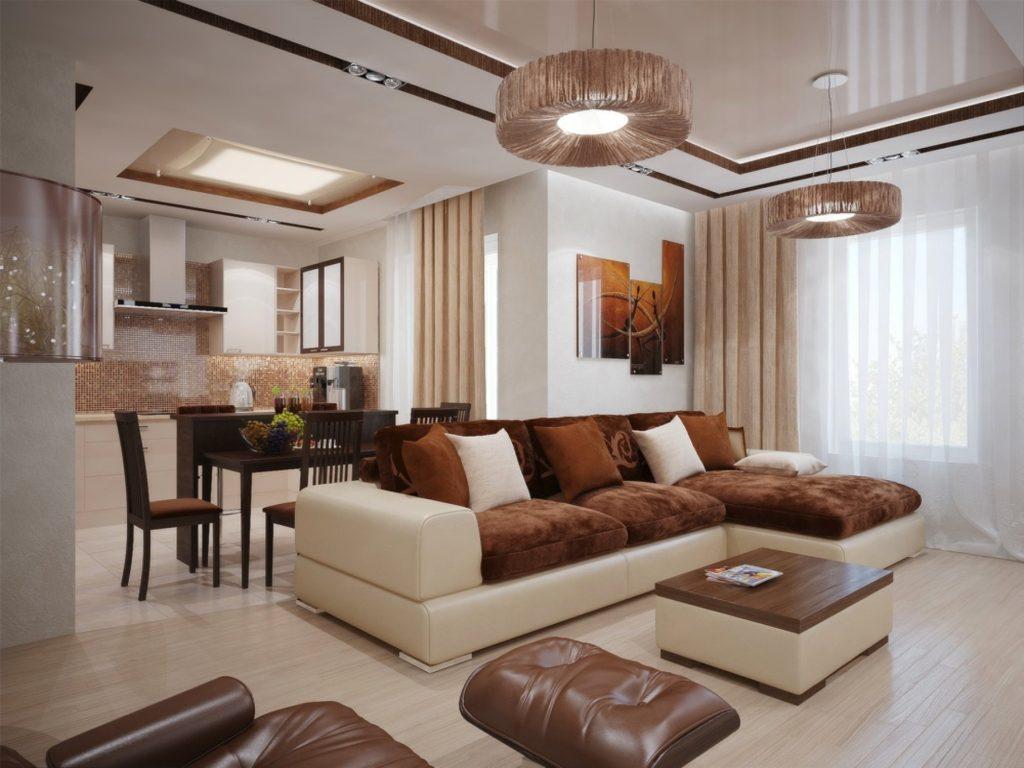 Статистика по словамПоказов в месяц коричневый диван +в серой гостиной46 коричневые обои +в гостиной какие шторы45 гостиная +в темно коричневом цвете43 дизайн светло коричневой гостиной43 какие шторы подойдут +к коричневой гостиной42 светлая гостиная +с коричневым диваном41 сочетание серого +и коричневого +в интерьере гостиной40 кухня гостиная +в коричнево бежевых тонах40 дизайн гостиной +с коричневыми обоями40 обои +в гостиную +с коричневой мебелью39 диван коричневый угловой +в гостиную38 гостиная +в коричневых тонах дизайн фото38 коричнево молочная гостиной37 гостиная +с коричневыми дверями37 коричневый диван +в белой гостиной36 бежево коричневые обои +в гостиной фото36 красно коричневая гостиная36 коричневая мебель +в интерьере гостиной фото35 гостиная +в коричнево зеленых тонах35 коричнево бежевый интерьер гостиной фото35 коричневые стены +в интерьере гостиной34 коричневый ламинат +в гостиной34 гостиная +в современном стиле бежево коричневая33 гостиная +в коричнево бирюзовых тонах32 шторы +в гостиную бело коричневые32 кухня гостиная +с коричневым диваном32 фиолетово коричневая гостиная32 серо коричневая кухня гостиная31 светло коричневые обои +в гостиной31 кухня гостиная +в бело коричневых тонах31 коричнево золотая гостиная30 шторы коричневые +с ламбрекеном +в гостиную30 коричневый ковер +в гостиную29 классическая гостиная +в коричневых тонах29 гостиная +в коричневых оттенках29 интерьер гостиной +с коричневым полом28 желто коричневый интерьер гостиной27 коричневая гостиная +в современном стиле фото27 коричнево оранжевая гостиная27 гостиная +в коричнево зеленом цвете26 коричневые потолки +в гостиной26 дизайн гостиной +с коричневыми шторами25 интерьер гостиной коричнево голубой25 шторы +в гостиную коричнево бирюзовые24 кухня гостиная +в коричневых тонах фото24 мебель +в серо коричневой гостиной24 коричнево бирюзовая гостиная фото24 дизайн гостиной +в коричнево белых тонах24 коричневая стена +в гостиной фото23 классические кухни гостиные коричневые