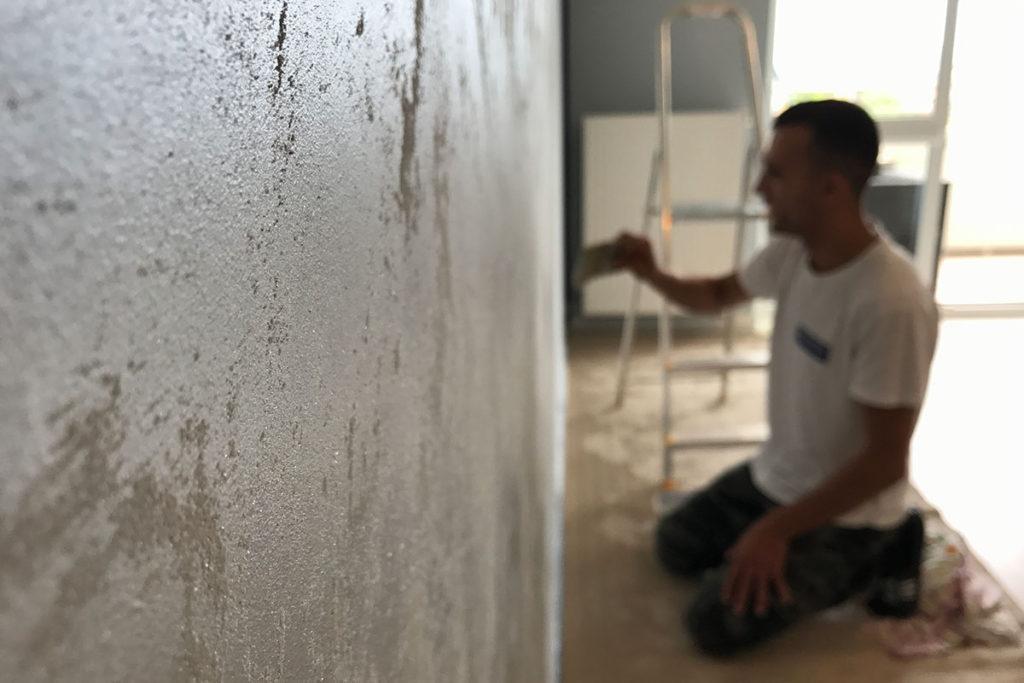 штукатурка +для внутренней отделки стен14 928 декоративная штукатурка +для внутренней отделки стен12 713 декоративная штукатурка +для внутренней отделки стен фото1 554 венецианская штукатурка +для внутренней отделки стен1 110 штукатурка +для внутренней отделки стен цена1 091 цена декоративная штукатурка +для внутренней отделки стен884 фактурная штукатурка +для внутренней отделки стен680 штукатурка +для внутренней отделки стен купить626 виды штукатурки +для внутренней отделки стен610 декоративная штукатурка +для внутренней отделки стен видео571 купить декоративная штукатурка +для внутренней отделки стен551 виды декоративной штукатурки +для внутренней отделки стен498 венецианская штукатурка +для внутренней отделки стен фото250 виды штукатурки +для внутренней отделки стен фото237 декоративная штукатурка +для внутренней отделки стен кухни182 структурная штукатурка +для внутренней отделки стен167 +для внутренней отделки стен штукатуркой короед149 декоративная штукатурка короед +для внутренней отделки стен129 венецианская штукатурка +для внутренней отделки стен цена118 фактурная штукатурка +для внутренней отделки стен фото111 леруа декоративная штукатурка +для внутренней отделки стен109 фактурная штукатурка +для внутренней отделки стен цена72 декоративная штукатурка +для внутренней отделки стен валиком55 декоративная штукатурка +для внутренней отделки стен екатеринбург54 декоративная штукатурка +для внутренней отделки стен отзывы50 декоративная штукатурка +для внутренней отделки стен шелк49 венецианская штукатурка +для внутренней отделки стен купить35 венецианская декоративная штукатурка +для внутренней отделки стен34 силиконовая штукатурка +для внутренней отделки стен28 дешевая декоративная штукатурка +для внутренней отделки стен26 силиконовая декоративная штукатурка +для внутренней отделки стен26 фактурная штукатурка +для внутренней отделки стен купить25 шелковая штукатурка +для внутренней отделки стен25 декоративная моющаяся штукатурка +для внутренней отделки стен23 гл