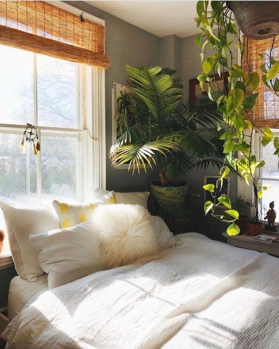 цветы для спальни по фен шуй цветы для спальни приметы цветы в спальне вредно цветы в спальне советы и рекомендации вредны ли комнатные цветы в спальне растения в спальне вред цветок в спальню для любви растения для спальни кислород