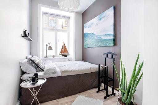 обои в спальню скандинавский стиль85 скандинавский шкаф +в спальню82 шкаф +в скандинавском стиле +в спальню75 маленькая спальня +в скандинавском стиле74 скандинавская спальня дизайн фото71 люстра +в скандинавской спальне70 люстра +в спальню +в скандинавском стиле68 скандинавская спальня купить68 кровать +в спальне скандинавского стиля68 спальня +в скандинавском стиле +в деревянном63 спальня подростка +в скандинавском стиле58 спальня +в скандинавском стиле +в квартире56 спальня +в скандинавском стиле купить54 серая спальня +в скандинавском стиле49 скандинавский лофт спальня49 детская спальня +в скандинавском стиле41 спальня +в скандинавском стиле +в загородном доме41 дизайн спальни +в скандинавском стиле фото41 спальня +в скандинавском стиле 10 кв м39 спальня +на даче +в скандинавском стиле38 современная скандинавская спальня38 спальня +на мансарде +в скандинавском стиле34 спальня +для девочки +в скандинавском стиле34 темная спальня +в скандинавском стиле33 спальня +в деревянном доме +в скандинавском стиле32 постер +в спальню +в скандинавском стиле31 скандинавский стиль +в интерьере квартиры спальня29 оформление спальни +в скандинавском стиле27 скандинавская спальня +в хрущевке25 спальня +в скандинавском стиле 16 кв м25 скандинавский стиль +в спальне хрущевки