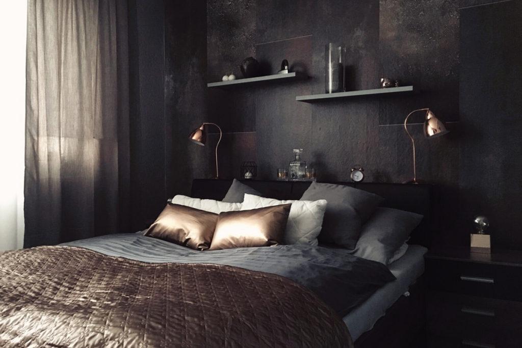 12 031 спальня +в темных тонах1 768 спальня +с темной мебелью1 690 темная спальня дизайн1 652 темная спальня фото1 568 интерьер темной спальни1 357 темные обои +в спальне1 334 темно светлая спальня1 202 спальни +в темных цветах752 спальня +в темном цвете747 темно серая спальня590 темно зеленая спальня588 темно синяя спальня523 спальня +в темном стиле510 темно белая спальня508 дизайн спальни +в темных тонах437 спальня +с темным полом399 темно коричневая спальня384 спальня +в темных тонах фото380 дизайн спальни +с темной мебелью370 спальня +с темными стенами352 темные спальни дизайн фото349 темная комната спальня348 темные шторы +для спальни325 маленькая темная спальня320 спальня +с темной мебелью фото312 спальня +с темной кроватью280 интерьер спальни +с темной мебелью269 интерьеры темных спален фото262 интерьер спальни +в темных тонах259 светлая спальня +с темной мебелью223 шторы +в спальню темные обои223 мебель спальни темного цвета219 темные обои +в спальне фото216 купить темную спальню203 шторы спальня темные светлые195 спальня +в темно светлых тонах192 обои +в спальню +с темной мебелью190 светлая спальня темный пол184 какие обои +в темную спальню178 интерьер спальни темные обои164 темно бежевая спальня162 современная спальня +в темных тонах154 фон темной спальни151 темные классические спальни147 темный шкаф +в спальне139 белая спальня темные обои136 спальня +в темных тонах дизайн фото130 дизайн спальни +с темными обоями127 спальня +в темных тонах +в современном стиле125