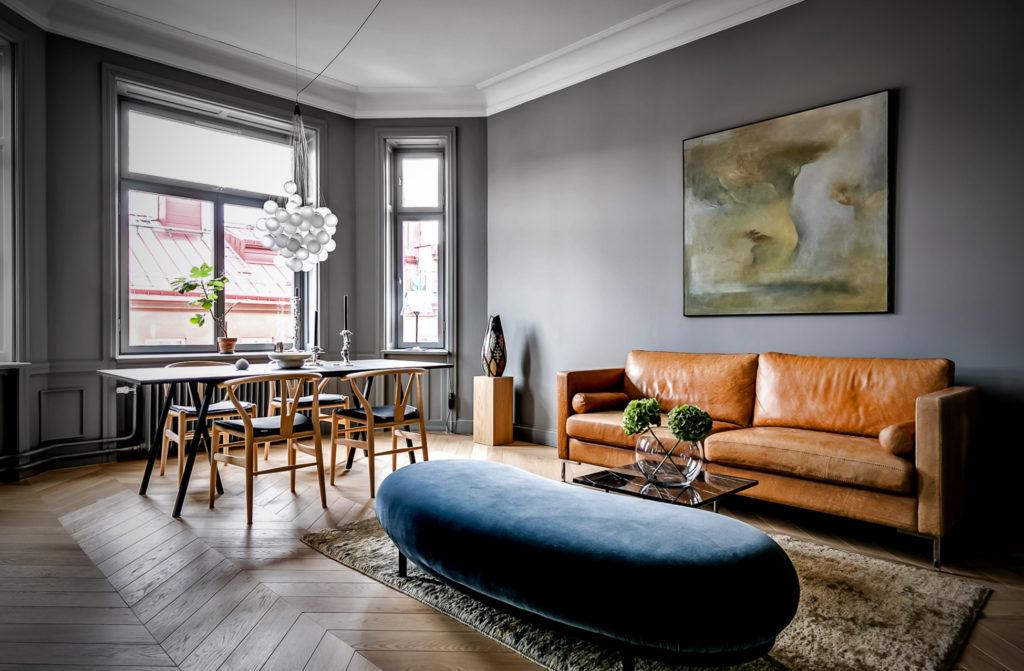 32 401 мебель +в современном стиле16 021 современная мебель +для гостиной7 117 мебель +для гостиной +в современном стиле5 253 современная мебель фото4 310 современный стиль мебели фото3 268 современная мебель купить2 572 мебель +в прихожую +в современном2 123 мебель +в гостиную +в современном стиле фото2 099 мебель современный стиль купить1 726 современная мебель +для спальни1 721 современная мебель +для гостиной фото1 513 современная модульная мебель1 452 современная мебель цены1 296 мебель +для спальни +в современном стиле1 296 современная белая мебель1 188 модульная мебель +в современном стиле1 095 современный дизайн мебели1 092 современная модульная мебель +для гостиной959 современная мебель комнаты957 мебель +для прихожей +в современном стиле909 современная мебель гостиной цены904 современная мягкая мебель901 гостиная мебель +в современном стиле цена864 белая мебель +в современном стиле837 купить современную мебель +для гостиной834 современная гостиная мебель фото цена805 гостиные +в современном стиле мебель фото цены774 современная мебель москва746 современная мебель +в квартиру744 модульная мебель +для гостиной +в современном стиле688 современная корпусная мебель674 мебель современная шкафы661 мебель +для гостиной +в современном стиле купить651 мебель под телевизор +в современном650 современная мебель недорого632 мебель под телевизор +в современном стиле608 майнкрафт современная мебель575 мебель +в зал +в современном стиле569 мебель современная купить москва557 современная мебель стенка522 мод +на современную мебель510 современная мебель +для подростка501 мебель гостиная +в современном стиле москва474 мягкая мебель +в современном стиле441 современная детская мебель440 мебель современная классика438 современная мебель +в гостиную недорого431 современная корпусная мебель +для гостиной425 корпусная мебель +в современном стиле