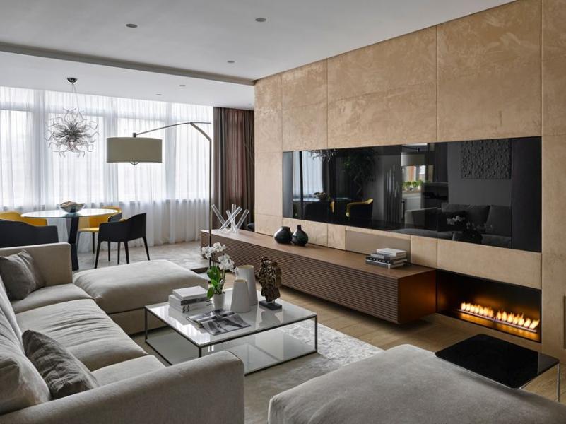 768 камин +в гостиной +в доме фото650 дизайн каминов +в гостиной фото609 угловой камин +в гостиной590 стили каминов +в интерьере гостиной588 камин +в интерьере гостиной дома555 камин +в гостиной +в доме +с кухней513 кухня гостиная +с камином дизайн512 классическая гостиная +с камином503 современный камин +в интерьере гостиной492 электрический камин +в гостиной490 камин +в современной гостиной фото485 дизайн гостиной +с камином +в частном463 дизайн гостиной +с камином +в частном доме459 гостиная комната +с камином449 дизайн гостиной м камином437 гостиная +в классическом стиле +с камином412 камин +в гостиную +в квартире фото385 маленькая гостиная +с камином328 угловой камин +в интерьере гостиной325 стена +с камином +в гостиной325 кухня гостиная +с камином фото323 камин диван гостиная323 большая гостиная +с камином317 интерьер гостиной +с камином +в частном316 интерьер гостиной +в частном доме +с камином313 современный дизайн гостиной +с камином308 камин электрический +в интерьере гостиной303 частные фото гостиных +с камином302 дизайн гостиной +с камином +в квартире295 фото гостиной +в частном доме +с камином293 камин под телевизором +в гостиной286 стенка +с камином +в гостиную284 современная гостиная +с камином +в доме283 загородная гостиная +с камином277 камин +в гостиной +в доме дизайн фото275 фото каминов +в гостиной угловые