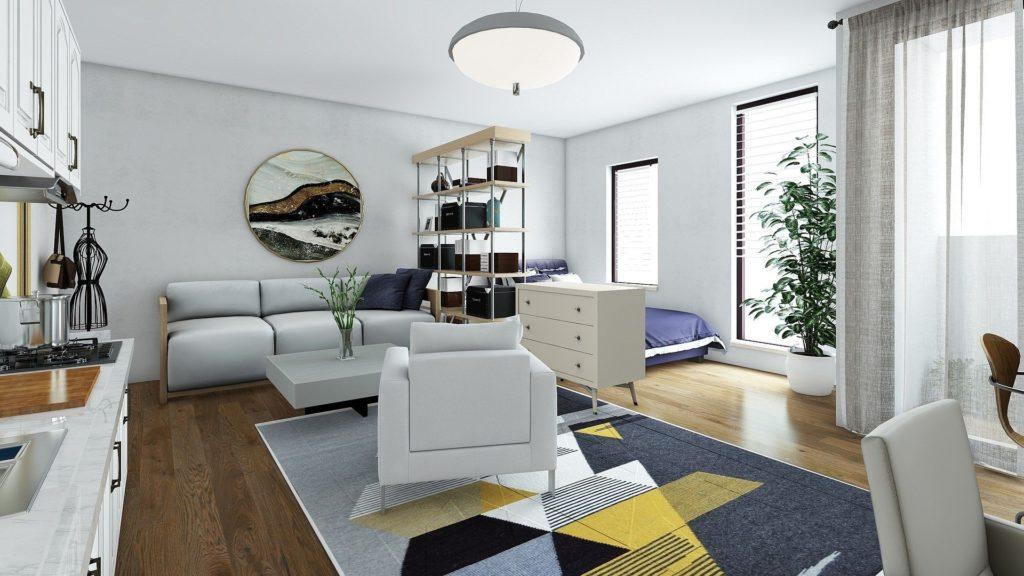 квартире271 +в какие цвета покрасить стены +в квартире271 белая мебель какого цвета стены271 коричневая мебель какой цвет стен263 какой цвет подходит +к серым стенам257 каким цветом покрасить стены +в коридоре253 какой цвет покрасить стены +в прихожей249 +в какой цвет покрасить деревянные стены245 какого цвета стена +на фото242 серые стены какого цвета мебель217 какого цвета стены +в гараже214 каким цветом покрасить стены +в деревянном доме204 стены бирюзового цвета какие200 какого цвета стены +в офисе195 потолок белый какой цвет стен194 какой цвет стен +в кабинете190 какой цвет стен выбрать +для кухни185 +в какой цвет выкрасить стены184 +в какой цвет покрасить стены +в гараже182 какого цвета стены кремля178 каким цветом покрасить потолок +и стены178 стены серые шторы какого цвета178 каким цветом покрасить стены +в ванной177 какой цвет пола стен дверей177 цвет стен +для кухни какой лучше +всего176 каким цветом покрасить стены +в ванне176 цвет пола бежевый какой цвет стен176 кухня бежевого цвета какие стены171 какой цвет стен выбрать +для спальни145 +в какой цвет покрасить стены +на даче143 какой цвет стен сочетается +с серым полом142 какой цвет стен магазина138 мебель темная цвет стен какой138 +в какой цвет покрасить кирпичную стену136 белые стены какой цвет дверей135 каким цветом покрасить стены +на балконе135 светлая мебель какой цвет стен131 каким цветом покрасить стены дома внутри127 стены туалета какого цвета125 желтые стены какой цвет потолка120 красная кухня какого цвета стены117 серый ламинат какой цвет стен117 бежевая мебель какой цвет стен117 какие бывают цвета стен116 обои +для стен какие цвета116 белая кухня каким цветом покрасить стены114 какую стену покрасить +в темный цвет112 какими цветами лучше красить стены112 +с каким цветом сочетаются бежевые стены110 какой цвет +к желтым стенам