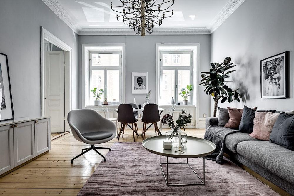 411 дизайн мебели +в современном стиле402 современная кухонная мебель400 мебель гостиная современный стиль купить москва397 современная мебель +из дерева392 мебель +для гостиной +в современном белом388 мебель +для подростка +в современном стиле371 мебель +в комнату +в современном стиле359 старую мебель +в современную358 современная мягкая мебель +для гостиной352 современная мебель +для кухни346 мебель +в прихожую +в современном стиле фото345 современные цвета мебели329 современная мебель +для зала327 современная мебель +на заказ324 мебель +для гостиной +в современном стиле недорого316 современная мебель +для гостиной москва315 стили мебели современного интерьера309 современная мебель +для ванны307 современная мебель +для ванной307 корпусная мебель +для гостиной +в современном стиле302 мягкая мебель +для гостиной +в современном стиле287 современная мебель +в зал фото287 мебель дерево современный стиль276 материалы современной мебели267 скачать мод +на современную мебель266 современная итальянская мебель263 белая мебель +для гостиной +в современном стиле261 современная мебель минимализм260 современные стильные мебель257 современная мебель спб255 красивая современная мебель248 современная мебель +для спальни фото246 современный дизайн мебели фото241 купить современную мебель недорого240 фото интерьеров современной мебели237 современные мягкая мебель фото235 тв мебель современная230 мебель +в зал +в современном стиле фото228 современная мебель +своими руками226 современная угловая мебель226 мебель современный дизайн спальни224 ремонт современной мебели224 современная глянцевая мебель221 современный стиль мебели минимализм219 мебель +в столов современная217 гостинная мебель +в современном стиле217 современная мебель +для прихожей фото209 мебель +в гостинную дерево современный208 современная гостиная мебель под телевизор