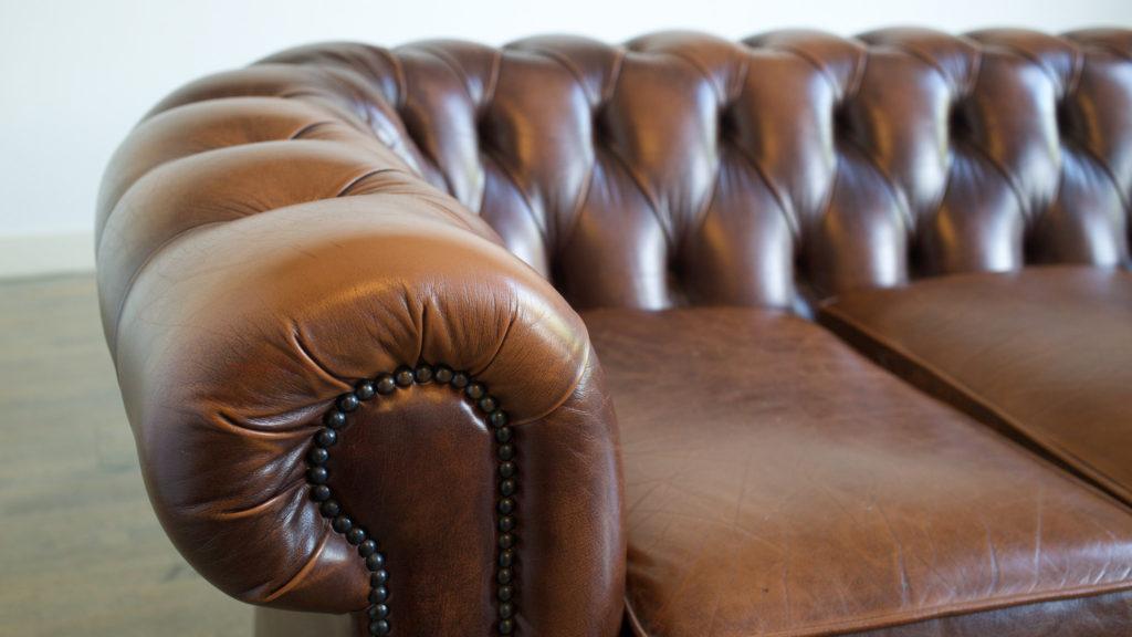 1 011 чистить диван +в домашних741 +как чистить диван +в домашних условиях302 чистящее средство +для дивана227 +чем чистить кожаный диван168 чистим диван ванишем121 чистим обивку дивана120 чистить диван содой110 чистим диван +от пятен98 +чем чистить диван +из ткани96 чистить диван уксусом89 чистим диван сода уксус79 каким средством чистить диван76 чистим диван +от мочи73 керхер чистить диван69 +чем чистить белый диван69 чистим ковры диваны66 моющий пылесос чистит диван63 чистим диван правильно58 чистящее средство +для дивана +из ткани53 чистить диван +в домашних условиях содой52 чистить диван +в домашних условиях уксусом51 +как чистить диван пылесосом49 +как чистить велюровый диван45 видео +как чистят диваны44 +как чистить диван пароочистителем42 +чем лучше чистить диван41 +чем чистить белый кожаный диван40 какими пылесосами чистят диваны40 икеевский диван +как чистить35 можно ли чистить диван пароочистителем34 +чем чистят диваны клининговые компании34 чистим обивку дивана +в домашних условиях31 чистим диван пароочистителем керхер30 +чем чистить светлый диван30 +как чистить диван парогенератором28 можно ли парогенератором чистить диван28 гринвей чистим диван27 +чем чистить диван +от запаха25 +чем чистить тканевый диван23 +чем можно чистить диван22 +как чистить кожаный диван +в домашних условиях21 чистящее средство +для обивки дивана20 +чем чистить диван +из экокожи19 флок +как чистить диван19 +чем чистить кожзам диван18 чистим кресло диван18 чистим диван +от запаха мочи17 +как чистить велюровый диван +в домашних условиях16 +как чистить диван +в домашних условиях ванишем