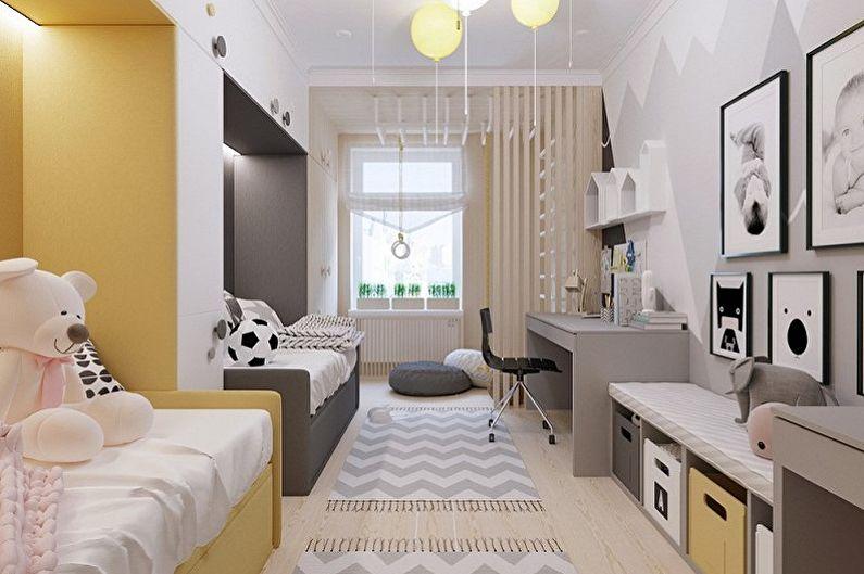 496 детская +для двоих разнополых детей496 детские комнаты дизайн +для двоих 12 кв479 идеи детских +для двоих474 дизайн детской комнаты +для двоих девочек472 детская +для двоих 10 кв459 детская +для двоих 15 кв424 детская двухъярусная кровать +для двоих411 идеи детской комнаты +для двоих394 дизайн детской +для двоих мальчиков384 детская +для двоих 10 кв м382 шкаф +в детскую комнату +для двоих377 проект детской комнаты +для двоих372 детская 14 кв +для двоих361 детская комната +для двоих детей фото350 детская стол +у окна +для двоих348 дизайн детской +для двоих школьников347 детская +для двоих 18 кв340 детские +для двоих деток340 дизайн детской +для двоих мальчишек339 узкая детская +для двоих338 детская +для двоих девочка мальчик338 +как обустроить детскую +для двоих335 детская +на двоих 12 кв331 ремонт +в детской +для двоих331 детская +для двоих икеа331 дизайн детской комнаты +для двоих мальчиков330 детская +для двоих угловая327 детская комната +для двоих разнополых детей326 детское пособие +на двоих319 дизайн проекты детских +для двоих318 детская +для двоих +с балконом313 интерьер детской +для двоих разнополых310 стили детских +для двоих303 +как обустроить детскую комнату +для двоих303 детские кровати +для двоих купить303 детская мебель двоих купить302 детская комната 10 кв +для двоих300 детская +для двоих 14 м298 варианты детской +для двоих296 детская комната +для двоих разнополых школьников291 интерьер детской комнаты +для двоих разнополых289 детская 14 кв м +для двоих288 детская +на двоих 12 м278 детская +для двоих разнополых 12 кв275 детская рабочая зона +для двоих272 купить детскую +для двоих детей271 детские комнаты фото +для двоих разнополых268 детская 15 м +для двоих265 купить детскую комнату +для двоих