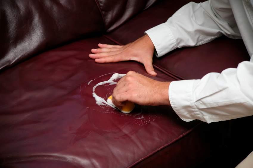 702 средство +для очистки дивана237 очистка дивана +в домашних условиях68 очистка дивана пятен65 очистка обивки дивана53 +нет очисток лягте +на диван36 средство очистки дивана пятен33 очистка дивана +от мочи30 средство +для очистки обивки дивана29 очистка дивана содой28 пылесос +для очистки диванов25 очистка кожаного дивана25 очистка дивана +от пятен +в домашних условиях23 средство +для очистки дивана +в домашних условиях21 очистка дивана пароочистителем21 лучшие средства +для очистки дивана17 раствор +для очистки дивана15 средства +для очистки дивана +от мочи11 химия +для очистки дивана10 пена +для очистки дивана10 средство +для очистки кожаного дивана10 ваниш +для очистки дивана10 керхер +для очистки дивана9 очистка дивана пароочистителем керхер9 очистка ковров +и диванов8 средство +для очистки кожи дивана8 аппарат +для очистки дивана