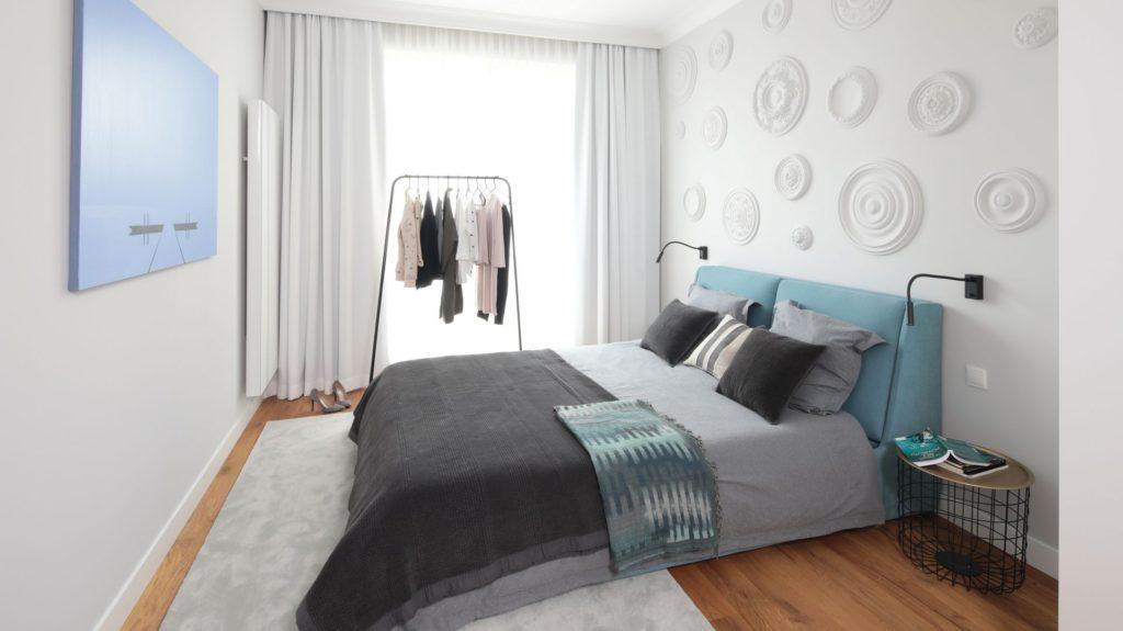 фото подборка интерьера спальни