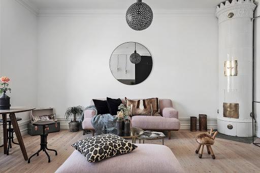 30 диван розовый икеа30 розовые кожаные диваны29 ярко розовый диван29 серо розовый диван +в интерьере28 сиренево розовые диваны27 диван розовая пудра26 диваны розового цвета фото25 розовый диван +в интерьере гостиной фото24 серый диван +с розовыми подушками23 диван розового цвета +в интерьере23 розовый пудровый диван23 розовый диван +на ножках23 пудрово розовый диван22 мягкие диваны розовые21 +если розовый диван +то ламинат17 купить диван розовый +для девочки17 розовые шторы +и синий диван17 диван +для детей розовый16 цвет обоев +к розовому дивану16 розовый диван аккордеон15 шторы +к розовому дивану14 пыльно розовый диван +в интерьере14 угловые диваны левые розовые14 диван угловой розовый фото13 диван минимализм пыльно розовый двухместный12 купить розовый диван +в спб недорого12 грязно розовый диван +в интерьере12 обои под розовый диван12 какой цвет дивана подойдет +к розовым обоям11 диван гамбург next цвет серо розовый10 угловой диван +в орле +в розовом цвете7 диван розовый бархат7 розовый ковер под розовый диван7 купить розовый диван +в москве недорого7 розовые диваны барокко6 нежно розовый диван +в интерьере6 яркий розовый диван +в гостиной цвета фуксии6 купить розовый диван недорого челябинск каталог6 кровать +для девочек розовая тип диван5 серый диван +и розовое кресло5 узкий диван +на ножках розовый5 шоколадные стены +и розовый диван