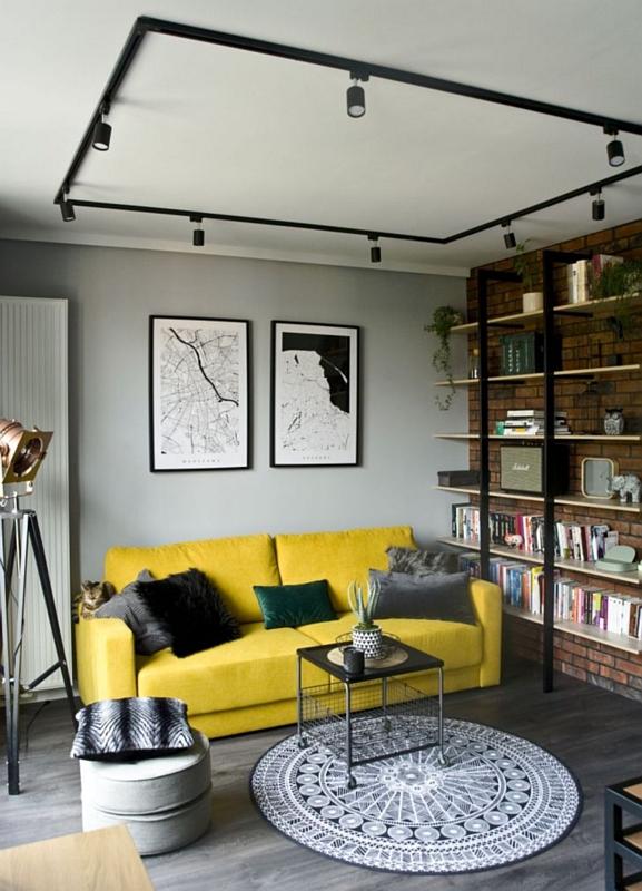Показов в месяц серые стены желтый диван54 шторы +к желтому дивану53 желтый диван +в интерьере гостиной фото51 серый диван +с желтыми подушками51 чехол +на диван желтый50 синий диван +с желтыми подушками46 черная тушь желтые желуди жесткий диван гдз45 диваны магазин желтого44 диван желтого цвета +в интерьере43 синий диван желтое кресло42 желтый диван +в скандинавском41 желтый диван лофт40 синий диван желтые шторы40 желтые обои серый диван38 дизайн гостиной +с желтым диваном37 серый диван желтые шторы35 белые розы желтые диваны34 дизайн комнаты +с желтым диваном32 хофф желтый диван30 диван +на ножках желтый30 желтый плед +на диван29 желтый кухонный диван29 желтые стены какого цвета диван28 синий диван желтые стены28 диван желтый велюр27 диван аккордеон желтый27 диван желтый двухместный25 песня желтые диваны25 соло сексуальной обнаженной блондинки +на желтом диване24 желтый угловой диван +в интерьере24 обои под желтый диван24 желтый диван +в скандинавском стиле23 диван белфаст желтый22 кожаный желтый диван купить20 желтый угловой диван купить москва20 угловой диван желтого цвета19 кухня гостиная +с желтым диваном19 желтый диван +в интерьере кухни19 желтый диван hoff18 желтый диван +из экокожи18 зал +с желтым диваном18 диван амели желтый18 аскета диван икеа желтый18 зеленый диван желтые шторы17 диван клик кляк желтый17 желтый диван екатеринбург17 желтый диван киров купить17 купить желтый +или горчичный диван17 диван +с желтыми подушками +в интерьере17 купить желтый маленький диван