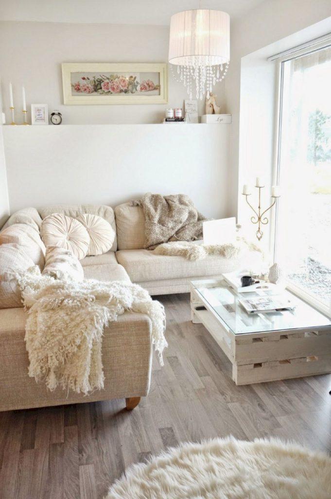 белые диваны фото