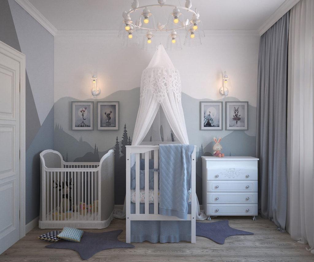 должна +быть 65 оптимальная температура +для новорожденного +в комнате летом 62 украшение комнаты +для новорожденного 62 комната новорожденного купить 61 обои +в комнату новорожденного 60 +как оформить комнату новорожденному 59 температура +в комнате где новорожденный 59 комната новорожденного цвета 57 дизайн комнаты +для новорожденных фото 56 детские комнаты +для новорожденных детей 52 комната встречи новорожденного 51 украшаем комнату новорожденного +своими руками 51 температура +в комнате новорожденного комаровский 48 уголок новорожденного +в комнате 47 дизайн комнаты +для новорожденной девочки 47 комната новорожденной девочки фото 47 +как украсить комнату +для новорожденной девочки 46 +как одевать новорожденного +в комнате 46 комната новорожденного мальчика фото 45 +как проветривать комнату +с новорожденным 43 +что должно +быть +в комнате новорожденного 43 новорожденный +в отдельной комнате 43 планировка комнаты новорожденного 42 детская комната +для новорожденной дочки 41 дизайн комнаты новорожденного мальчика 41 +как обустроить детскую комнату +для новорожденного 40 +как увлажнить комнату новорожденного 40 жарко +в комнате новорожденного 40 температура +в комнате норма +для новорожденного 40 декор комнаты новорожденного 39 комната новорожденного ремонт 39 +как увлажнить воздух +в комнате новорожденного 38 обустройство комнаты новорожденного 37 маленькая детская комната +для новорожденного 37 купание новорожденного температура +в комнате 36 комната +для новорожденного симс 4 34 +что нужно +в комнату +для новорожденного 33 дизайн комнаты +для новорожденного ребенка 33 идея +для детской комнаты новорожденного 32 обои +для детской комнаты +для новорожденного 32 телевизор +в комнате +с новорожденным 32 какая комфортная температура +для новорожденных +в комнате 31 цветы +в комнату новорожденного 31 сколько градусов +в комнате новорожденного ребенка 30 комната +для новорожденного +и мамы 30 температура +в комнате новорожденного ребенка норма 30 +как украсить комнату 