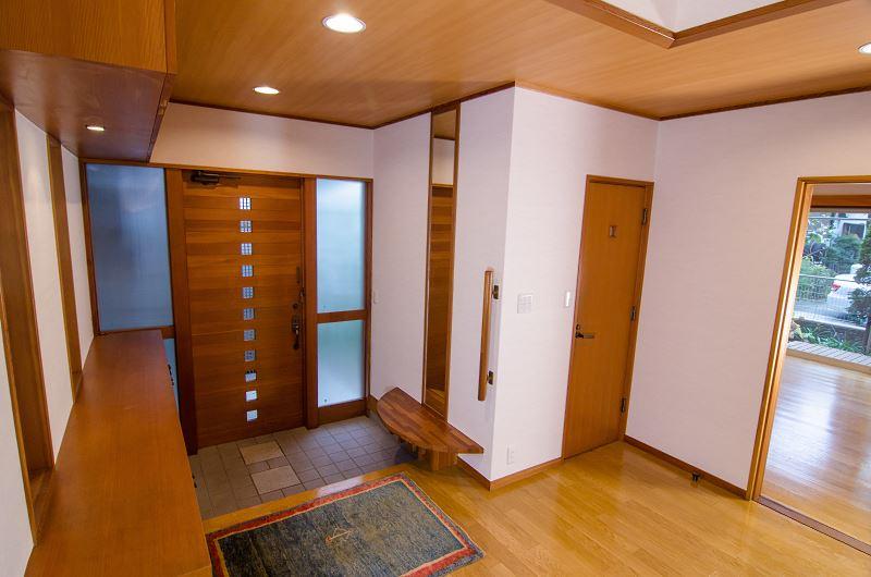 звукоизоляция квартиры +от соседей