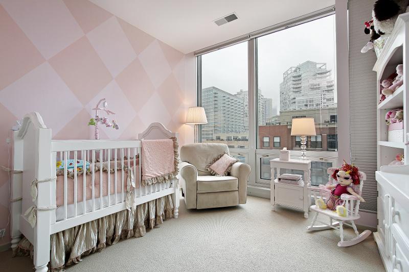 должна +быть65 оптимальная температура +для новорожденного +в комнате летом62 украшение комнаты +для новорожденного62 комната новорожденного купить61 обои +в комнату новорожденного60 +как оформить комнату новорожденному59 температура +в комнате где новорожденный59 комната новорожденного цвета57 дизайн комнаты +для новорожденных фото56 детские комнаты +для новорожденных детей52 комната встречи новорожденного51 украшаем комнату новорожденного +своими руками51 температура +в комнате новорожденного комаровский48 уголок новорожденного +в комнате47 дизайн комнаты +для новорожденной девочки47 комната новорожденной девочки фото47 +как украсить комнату +для новорожденной девочки46 +как одевать новорожденного +в комнате46 комната новорожденного мальчика фото45 +как проветривать комнату +с новорожденным43 +что должно +быть +в комнате новорожденного43 новорожденный +в отдельной комнате43 планировка комнаты новорожденного42 детская комната +для новорожденной дочки41 дизайн комнаты новорожденного мальчика41 +как обустроить детскую комнату +для новорожденного40 +как увлажнить комнату новорожденного40 жарко +в комнате новорожденного40 температура +в комнате норма +для новорожденного40 декор комнаты новорожденного39 комната новорожденного ремонт39 +как увлажнить воздух +в комнате новорожденного38 обустройство комнаты новорожденного37 маленькая детская комната +для новорожденного37 купание новорожденного температура +в комнате36 комната +для новорожденного симс 434 +что нужно +в комнату +для новорожденного33 дизайн комнаты +для новорожденного ребенка33 идея +для детской комнаты новорожденного32 обои +для детской комнаты +для новорожденного32 телевизор +в комнате +с новорожденным32 какая комфортная температура +для новорожденных +в комнате31 цветы +в комнату новорожденного31 сколько градусов +в комнате новорожденного ребенка30 комната +для новорожденного +и мамы30 температура +в комнате новорожденного ребенка норма30 +как украсить комнату +для новорожденного мальчика30 оптимальная тем