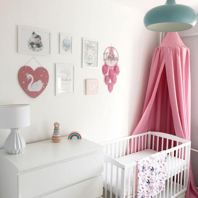 429 температура +в комнате +для новорожденного ребенка309 какая температура +в комнате +для новорожденного265 комната +для новорожденного фото254 оптимальная температура +в комнате +для новорожденного245 детская комната +для новорожденных дизайн192 влажность +в комнате +для новорожденного191 температура +для новорожденного +в комнате летом189 открытое окно +в комнате новорожденного176 какой должна +быть комната +для новорожденного175 оформление комнаты новорожденного171 температура +в комнате новорожденного ребенка должна +быть162 +как украсить комнату +для новорожденного136 комфортная температура +для новорожденного +в комнате135 комната родителей +и новорожденного129 какая влажность должна +быть +в комнате новорожденного127 температура воздуха +для новорожденного +в комнате127 детские комнаты новорожденных девочек126 детская комната +для новорожденного мальчика116 интерьер комнаты +для новорожденного107 маленькая комната +для новорожденного105 оптимальная температура +в комнате +для новорожденного ребенка102 фото детской комнаты +для новорожденного102 мебель +для комнаты новорожденного99 увлажнитель +в комнате новорожденного97 +как обустроить комнату +для новорожденного96 влажность +в комнате новорожденного ребенка88 увлажнитель воздуха +в комнату новорожденного88 влажность воздуха +в комнате новорожденного84 комната новорожденного комаровский83 интерьер +для детской комнаты новорожденного80 температура +в комнате +для новорожденного ребенка летом79 комната +для новорожденных двойняшек76 кондиционер +в комнате +с новорожденным76 сколько градусов +в комнате новорожденного75 красивые комнаты +для новорожденных74 комната +для новорожденного +своими руками73 оформление детской комнаты +для новорожденного73 температура +и влажность +для новорожденного +в комнате71 сколько градусов должно +быть комната новорожденного70 комната +с кроваткой +для новорожденных69 идеи комнат +для новорожденных67 температура воздуха +в комнате новорожденного ребенка