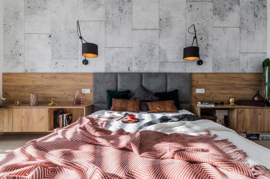 кровать двуспальная какую выбрать отзывы
