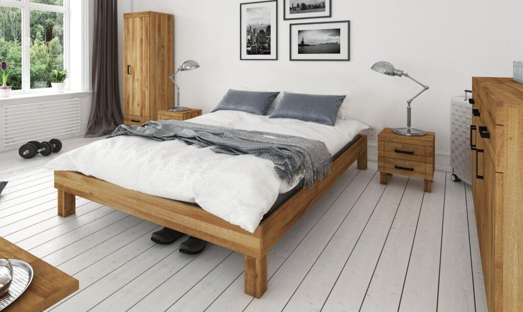 как выбрать кровать отзывы