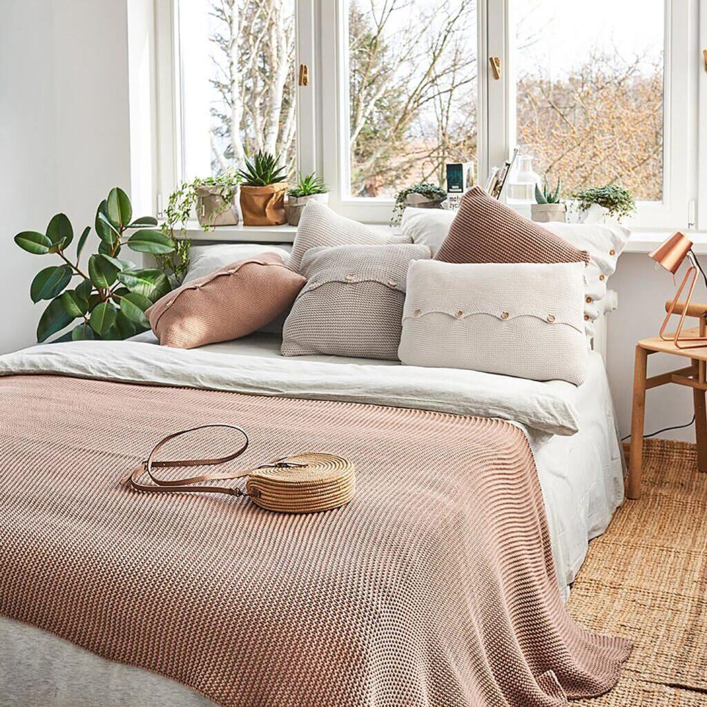какой размер кровати выбрать