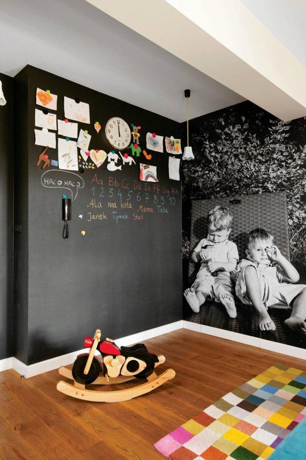 можно ли красить стены краской