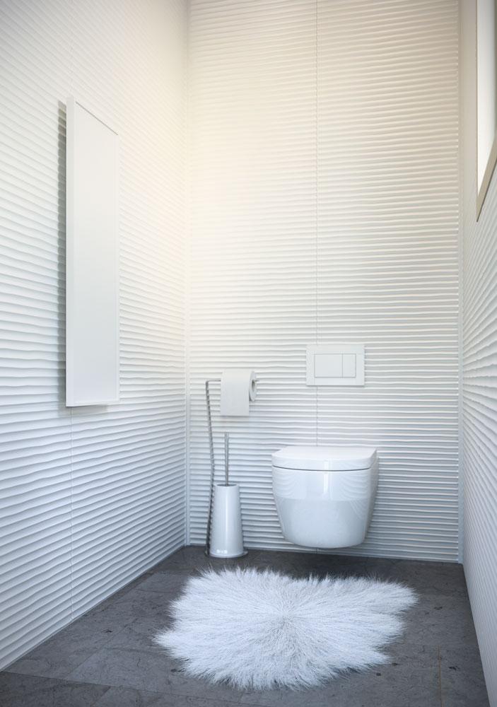 отопление дома инфракрасными обогревателями