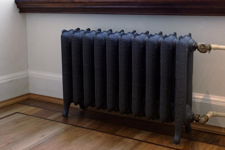 как выбрать радиаторы