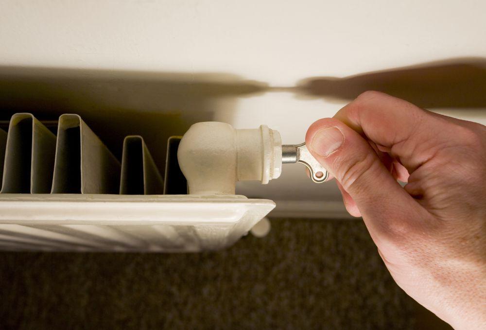 батареи отопления для частного дома