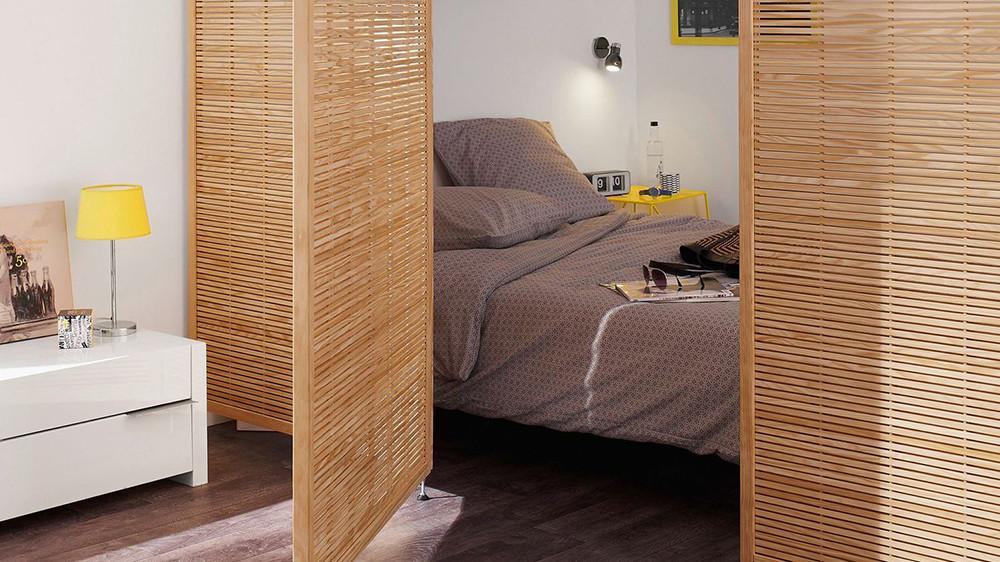гостиные спальни дизайн фото
