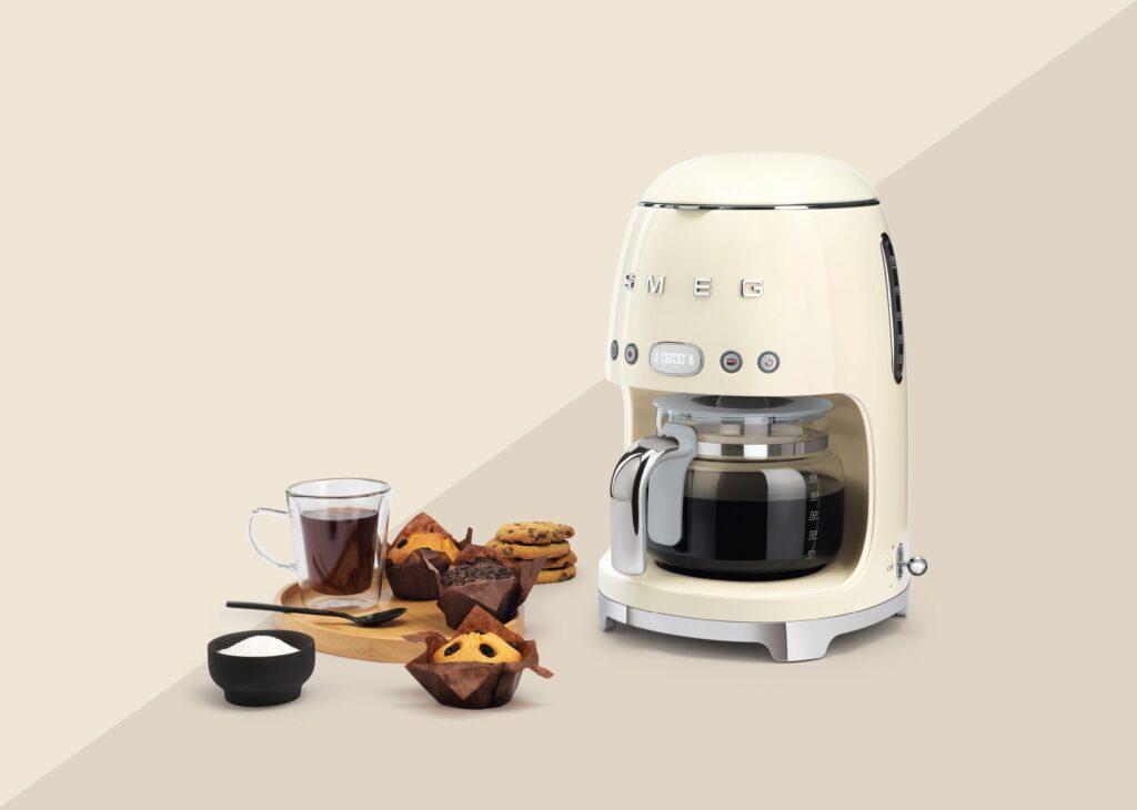 какой хороший зерновой кофе для кофемашины