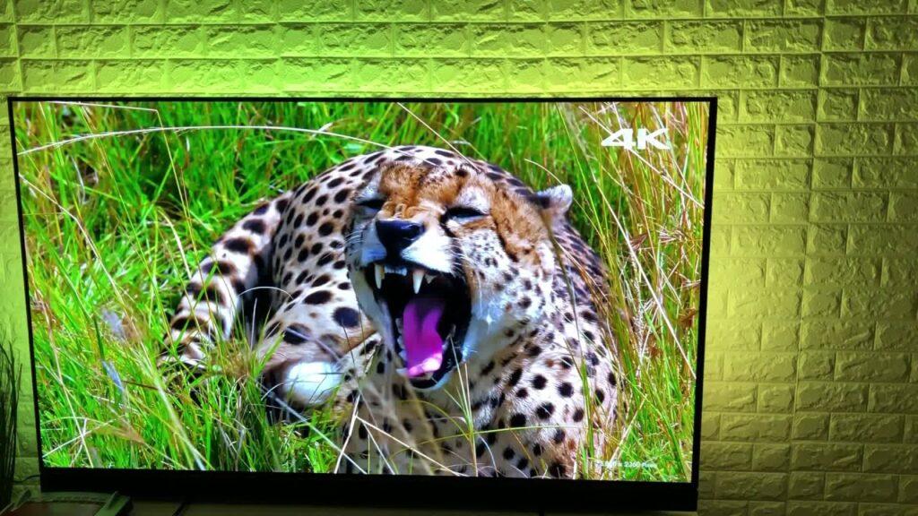 ultra hd 4k oled телевизор lg