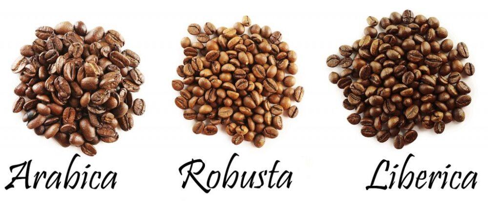 какое кофе для кофемашин самое лучшее