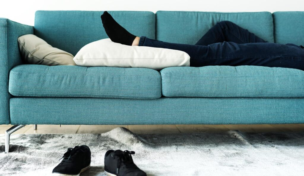 хороший диван для ежедневного сна купить
