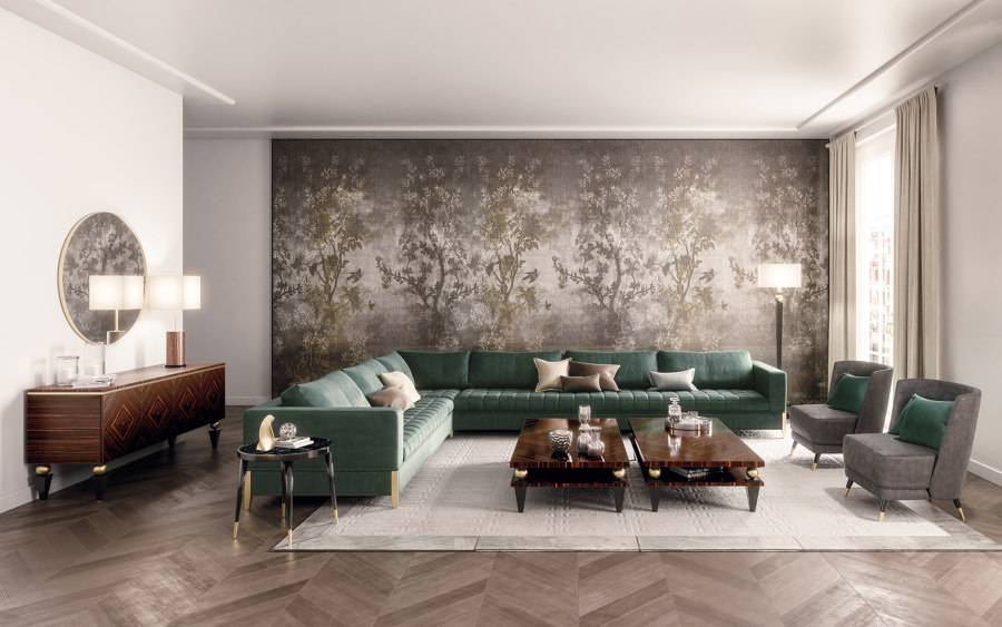 дорогая итальянская мебель