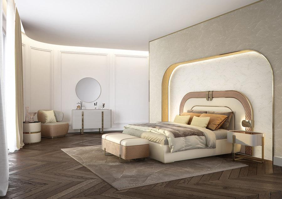 итальянская мебель классика