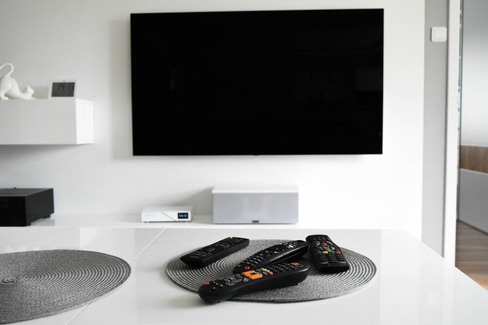 отзывы led телевизор samsung