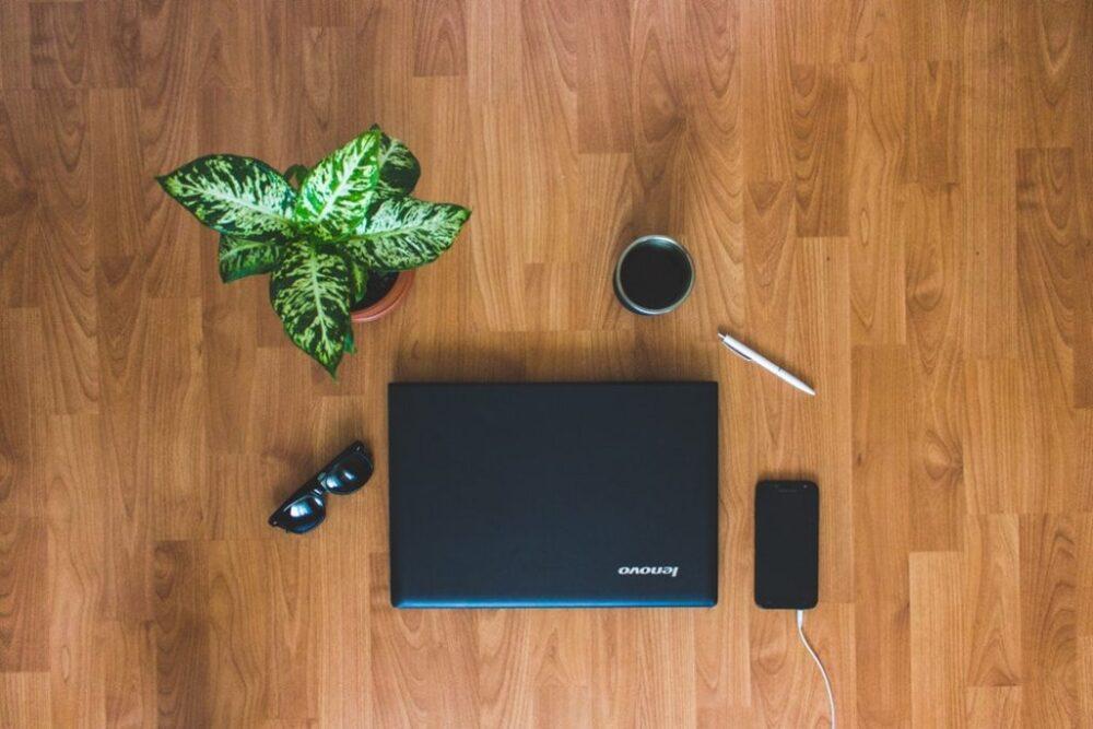 какой выбрать ноутбук для домашнего пользования