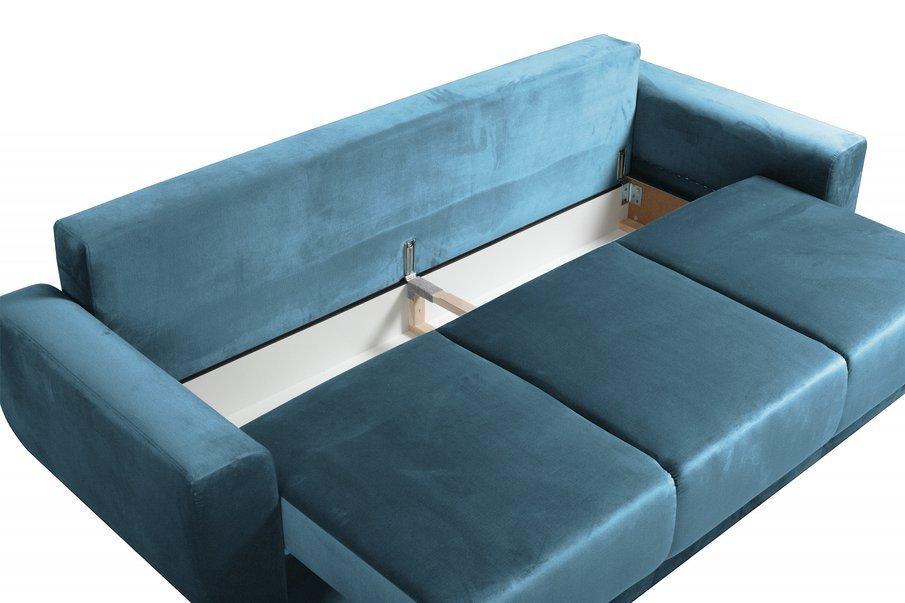 какой выбрать диван для ежедневного сна
