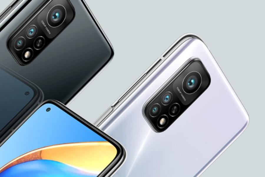 10 телефонов с лучшей камерой