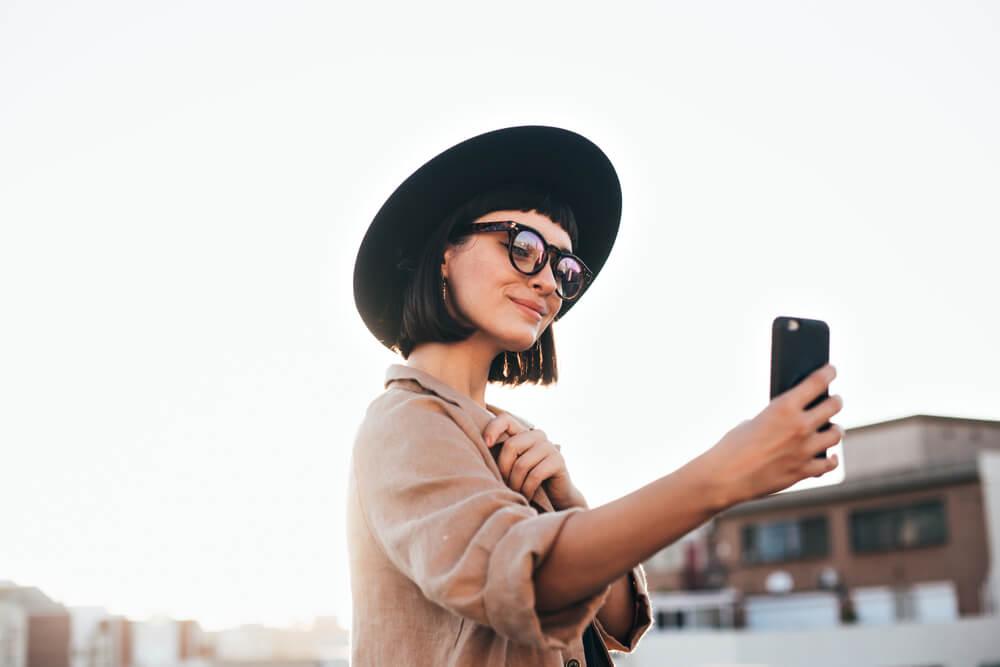 телефон с лучшей камерой 2021
