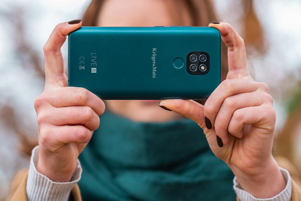 недорогие телефоны с хорошей камерой