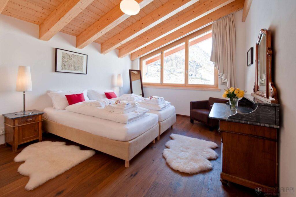 деревянные балки размеры