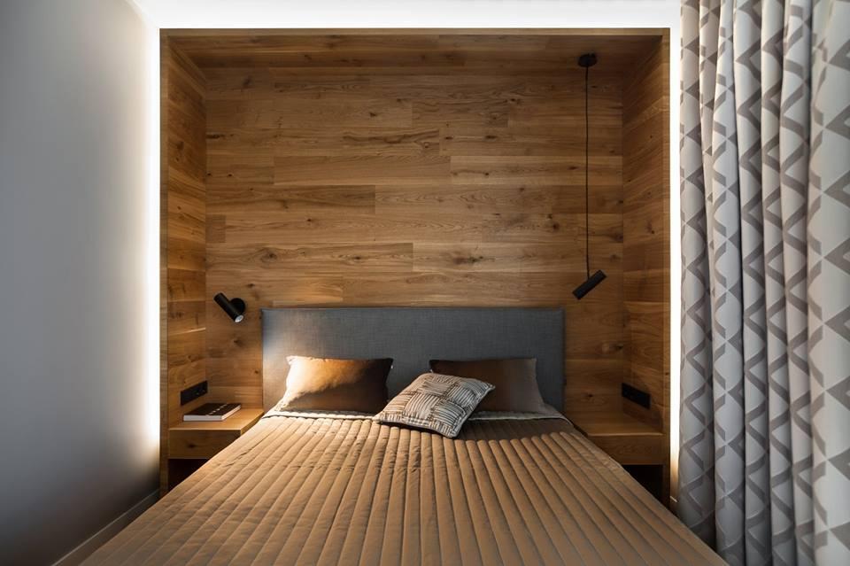 отделка стен деревом отделка панелями дерево  внутренняя отделка деревом внутренняя отделка деревом