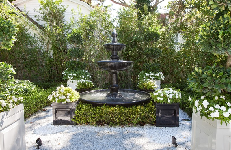 фонтан для сада фонтаны летнего сада декоративный фонтан для сада фонтан водопад для сада фонтан для дачи садовый фонтан для дачи