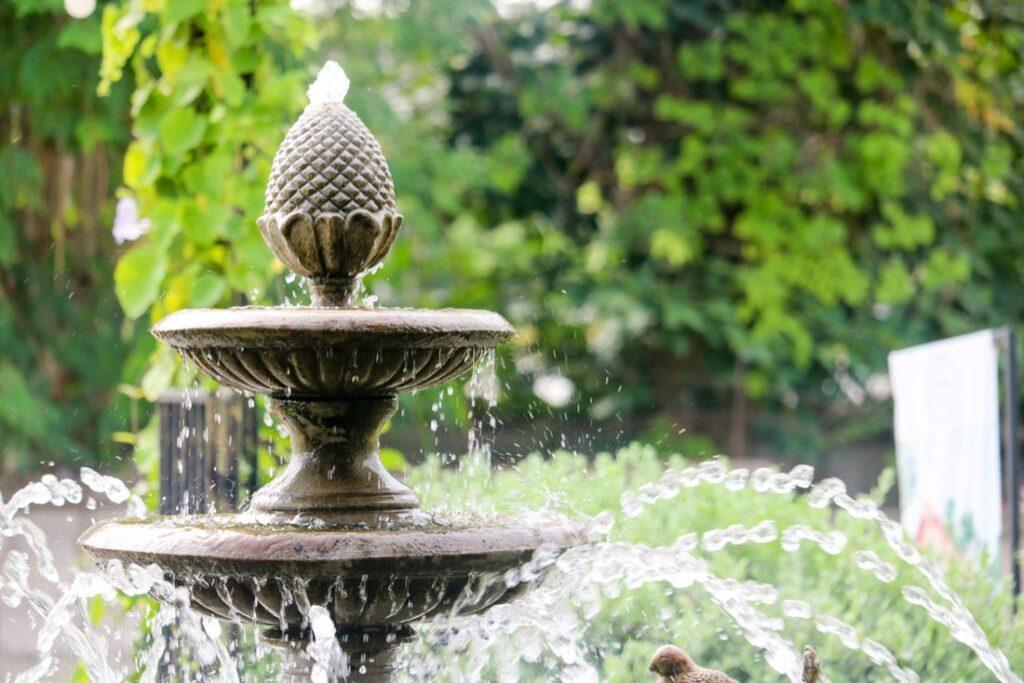 садовый солнечный фонтан садовый солнечный фонтан садовый солнечный фонтан