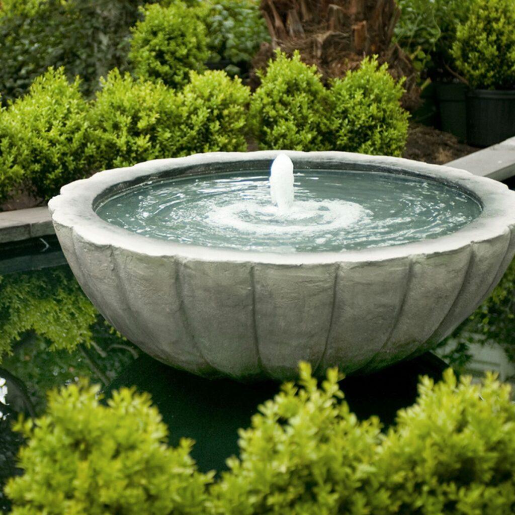 фонтаны для дачи уличные леруа фонтаны для дачи фонтан на даче фото фонтан для дачи