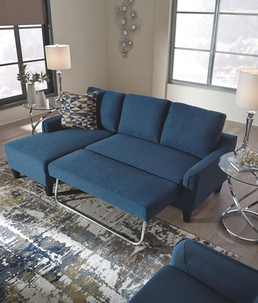 диван для ежедневного использования для сна