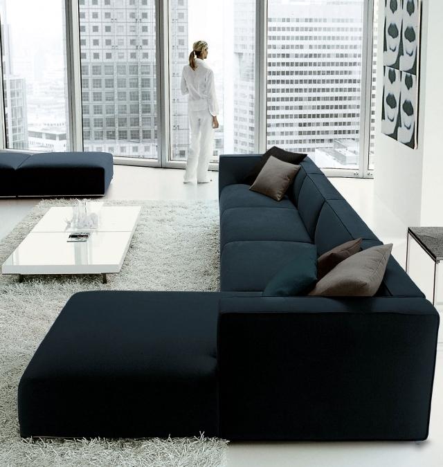 какая ткань лучше для обивки дивана