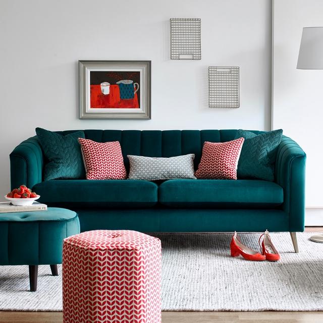 обивка для дивана материал для обивки дивана